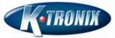 Catalogo de ktronix